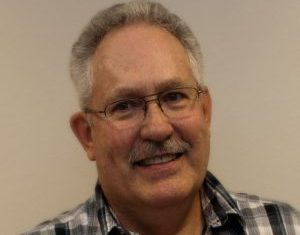 Jim Locey