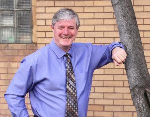 Mitch Duryea