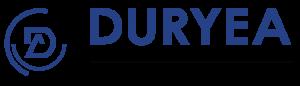 Duryea Associates